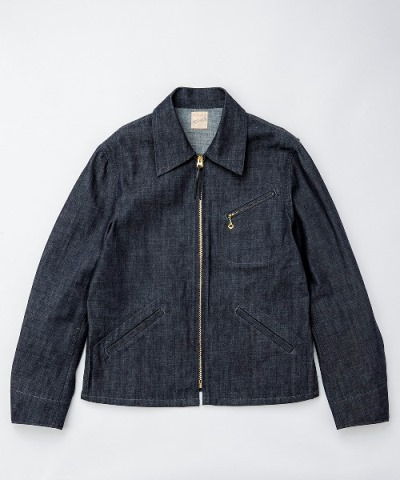 BF-15-024 RAGTIME DENIM SPORTS JACKET 1.jpg