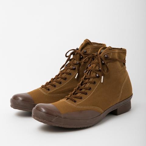 boots480.jpg