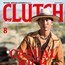 CLUTCH Magazine Vol.56 & men's file Vol.16 特別合本号