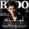RUDO(ルード)2013 3月号