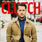 CLUTCH(クラッチ)2015 12月号