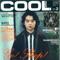 COOL TRANCE(クールトランス)2012 2月号