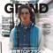 GRIND(グラインド)2014 3月号