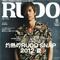 RUDO(ルード) 2012 8月号