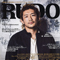 RUDO(ルード)2013 6月号