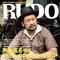 RUDO(ルード)2013 9月号