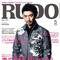 RUDO(ルード)2014 5月号