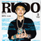 RUDO(ルード)2014 9月号