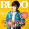 RUDO(ルード)2015 5月号