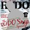 RUDO(ルード)2016 2,3月号