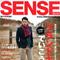 SENSE(センス)2012 4月号