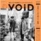 VOiD(2015 創刊号)