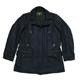 BELAFONTE(ベラフォンテ)_melton jacket