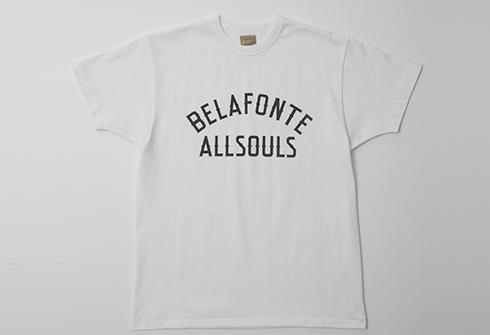 ALLSOULS T