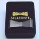 BELAFONTE(ベラフォンテ)_CLIP-DA-MODY